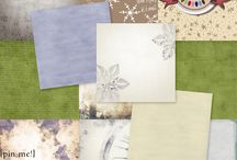 Paper Packs / Paper Packs for the Paper Lovers!