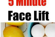 beaty tips and tricks