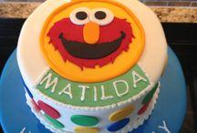 Tastycakes / My creations / by Tastycakes Tastycakes