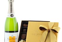 Mother's Day Wine Gifts / What should you give your mother for Mother's Day? WINE, of course. She deserves it!  / by Wine.com