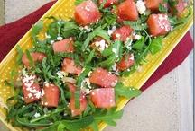 Recipes / by Rachel Humiston | The Avid Appetite
