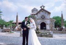 Wedding Location: Caribbean / #destinationwedding  #beach #beachwedding #love #sjsevents #sonaljshah #sjs #weddingplanner #reception #weddingreception www.sjsevents.com/ #indianwedding #indianweddings #wedding #weddings #Caribbean #destinationwedding #CaribbeanWedding #destination