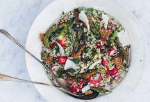 recipes with buckwheat