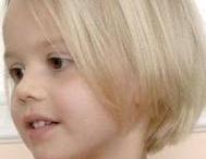 hair- Kaitlyn
