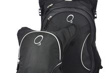 Diaper Bag Backpacks / Best of the best Diaper Bag Backpacks