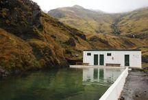 viaggi islanda
