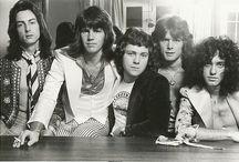 Australian music of the 1980s