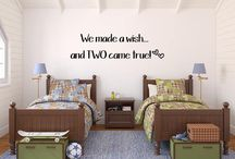 Etsy Inspirational Vinyl Wall Decals / Vinyl Wall Decal Stickers for every room in your house. Inspirational Wall Decal, Christian Wall Decals, Bible Wall Decals, Bedroom Wall Decals, Bathroom Wall Decals, Wedding Wall Decals, Create Your Own Wall Decals.