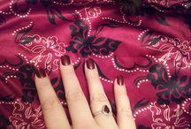 Trucos de belleza para las manos / ¡Descubre los mejores trucos de belleza para las manos!