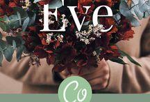Blog de flores y noticias frescas