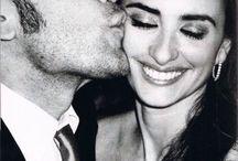 affection...
