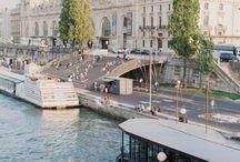 Udine / Piazza