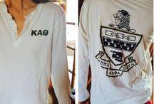 KD apparel / KD apparel ideas