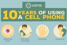 Effects Of Cell Phones