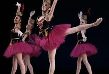 Dance life ✌☺