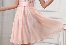 sukienki/szycie