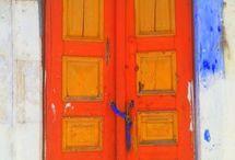 Πόρτες+παράθυρα