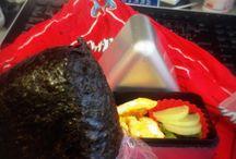 和食 Japanese food
