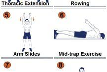 Sport og sundhed