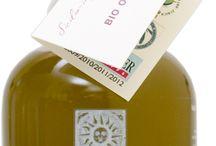Olivenöl/Oliveoil