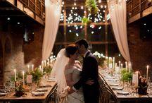 Wedding / by Kelli Kahn