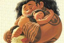 Princess hug