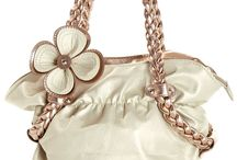 Purses / by Ginny DuQuette