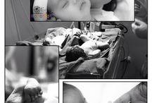 Newborn baby photograpy