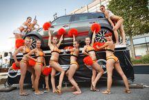 Elite Beach Tour 2013 - Fun Festival in Bratislava