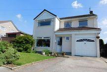 Properties for sale in Marple | £300,000 - £400,000