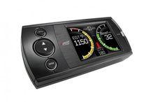 Edge 85150 - Gas Evolution CS Programmer | TDOT Performance