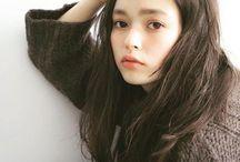 hair color autumn