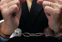 Βρήκε 100 ευρώ, δεν τα παρέδωσε στην κάτοχο και… καταδικάστηκε για κλοπή