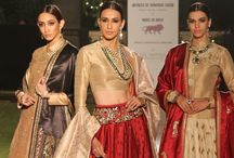 Indian Fashion Designs and Designers / Indian designers on our Radar!! Designers who will inspire you ..Sarees, lehengas, anarkalis, dresses,birdal wear, salwars.