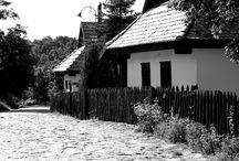 black&white / BW photos
