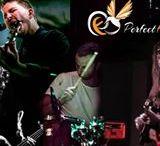 Perfect Faith Musical Band