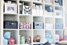 Study/spareroom