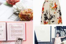 Six-tea / 60th birthday ideas for her