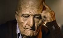 Theatrical & Special Effects FX Makeup / Old Age