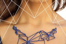 3d print laser bijoux