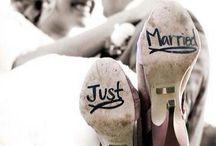 Casamento - produção