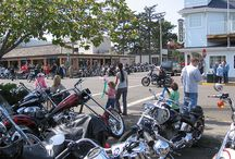 Events / Discover Florence Oregon