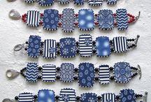 Blue-n-White