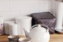 kitchen / by Melissa Pierce
