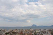 Патра/Гърция