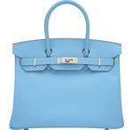 handbags / by Sandra Rolin
