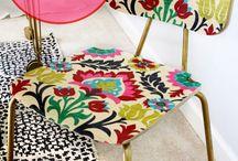 krzesła fotele kanapy