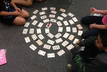 Math Games / Math Games for Third, Fourth, and Fifth Grade Classrooms