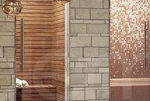 Идеи для домашнего СПА.Home spa