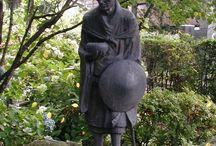 Ryōkan